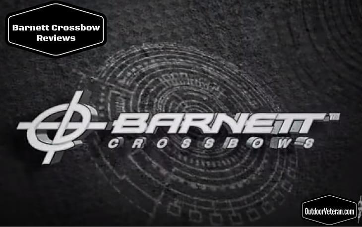 Best Barnett Crossbow Reviews