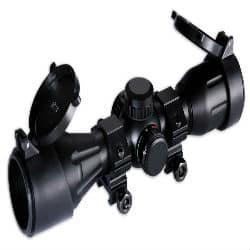 Carbon Express 20838 Crossbow Scope