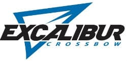 Excalibur Crossbow logo