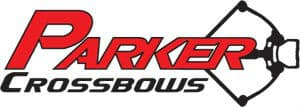 Parker Bows Crossbow Logo