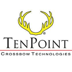 Tenpoint Crossbow Logo