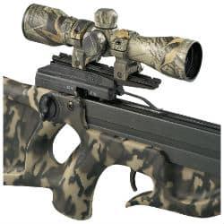 Truglo Crossbow Scope 4X32