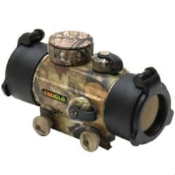 Truglo Best Red-Dot Crossbow Sight