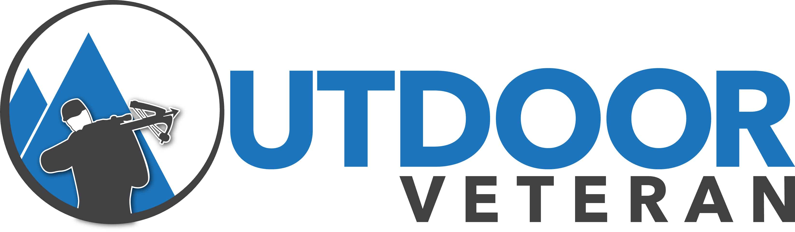 Outdoor Veteran