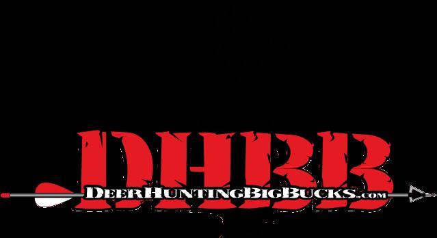 Adam Deer Hunting Big Bucks