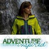 Katie Levy Adventure Inspired