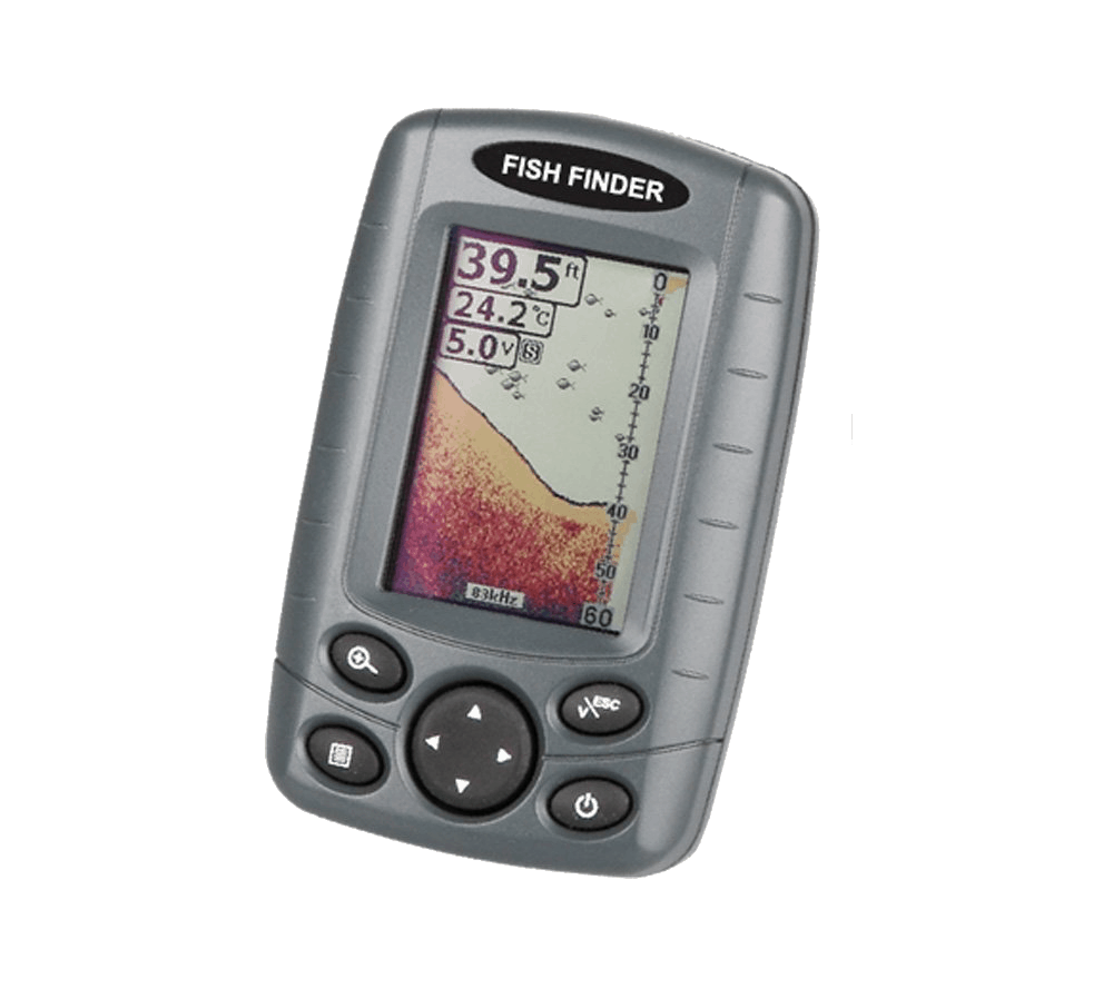 Searching for the best kayak fishfinder see it right here for Best portable fish finder