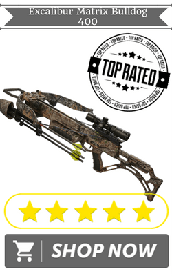 Top Rated Excalibur Crossbow