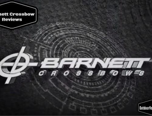 Honest Barnett Crossbow Reviews – We Look at the Best Models