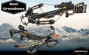 Best Crossbows For the Money