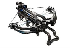 Carbon Express Intercept Axon Crossbow