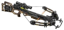 TenPoint Stealth FX4 Hunting Crossbow