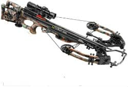 TenPoint Vapor Hunting Crossbow