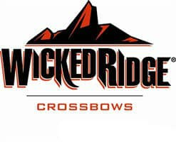 Wicked Ridge Crossbow Logo