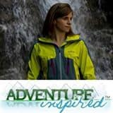 Katie Levy Adventure Inspired