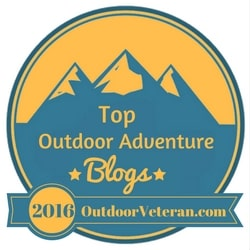 Top Outdoor Adventure Blogs