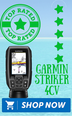 Best Kayak Fish Finder on the Market