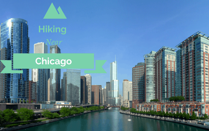 12 Hours In Chicago A Day Trip Itinerary Pretty The Pines North Carolina Lifestyle And Fashion