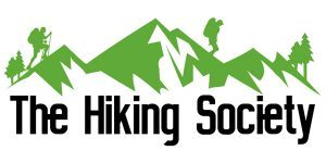 The Hiking Society