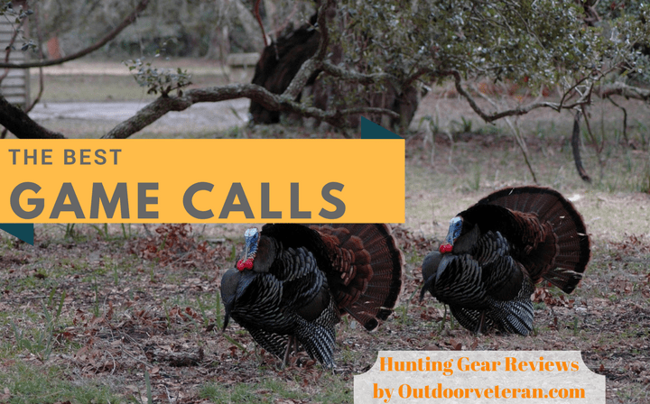 The Best Game Calls