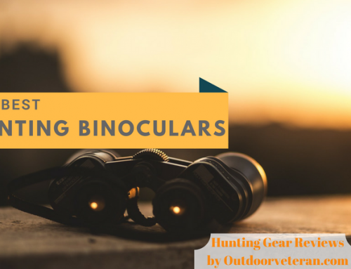 Here is our Reviews of the Best Hunting Binoculars for the Money