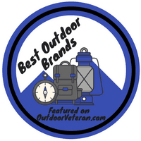 Best Outdoor Brands
