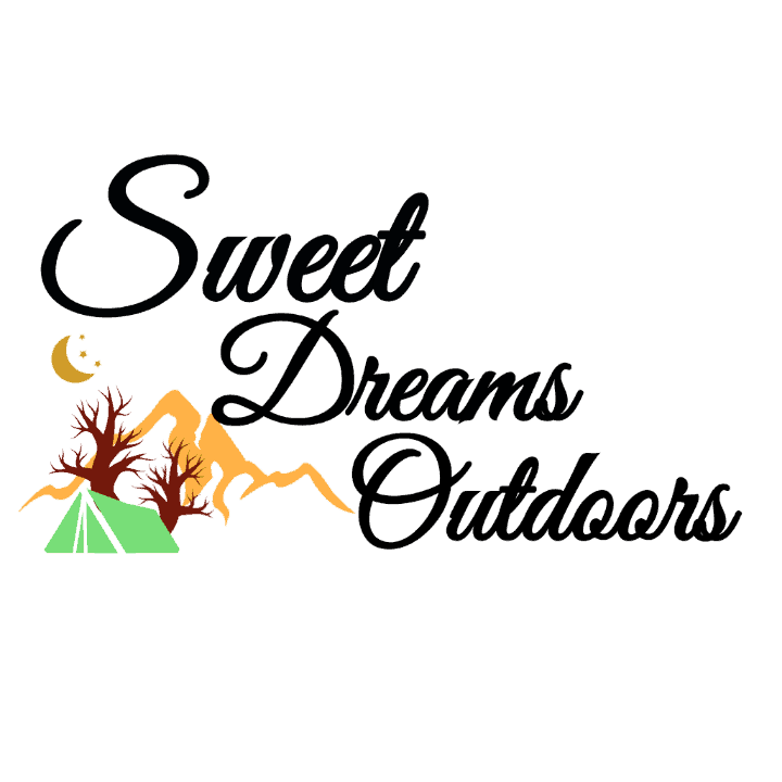 SweetDreamsOutdoors logo