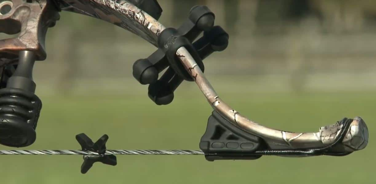 Best Excalibur Crossbow Reviews and Ratings For 2019